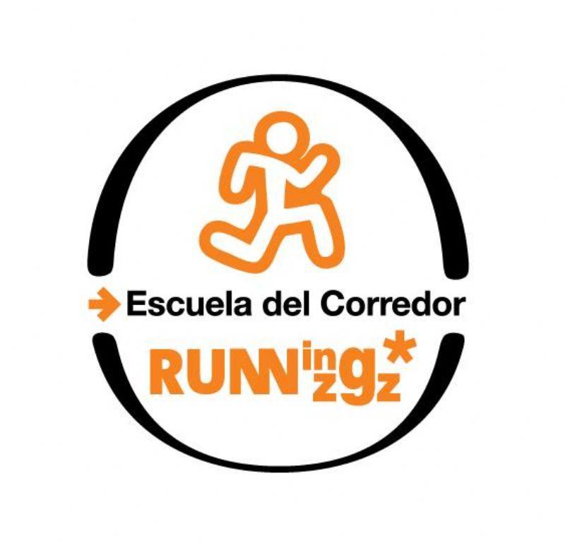 Nuevos grupos de entrenamiento de Running Zaragoza