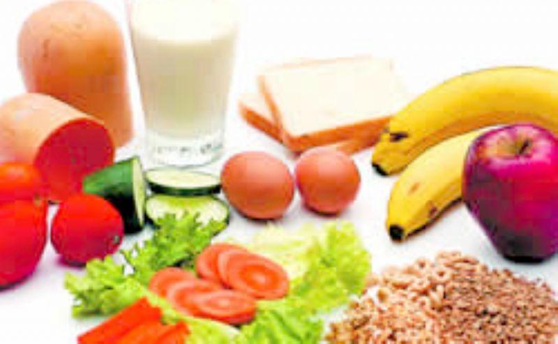 10 consejos de nutrición para corredores que quieren mejorar