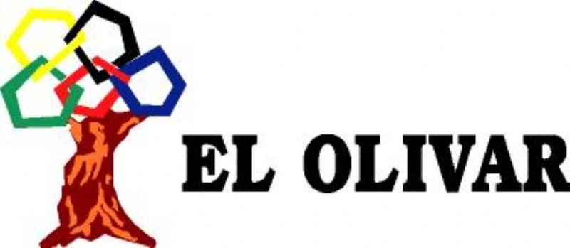 La Selección Española Masculina de waterpolo visita Zaragoza