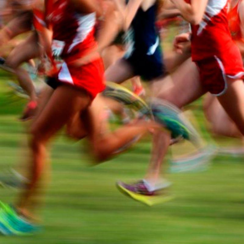Métodos de entrenamiento para correr más rápido