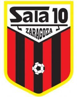 El DKV Seguros pierde 1-3 en un partido en el que tenía que haber goleado