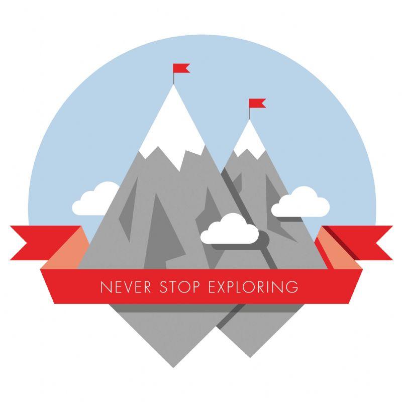 Ciclo de proyecciones «La Montaña y sus protagonistas» 2015