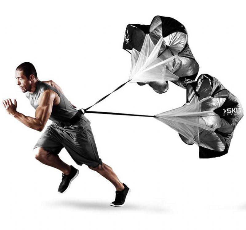 «Cachivaches» que te ayudarán (o no) cuando salgas a correr
