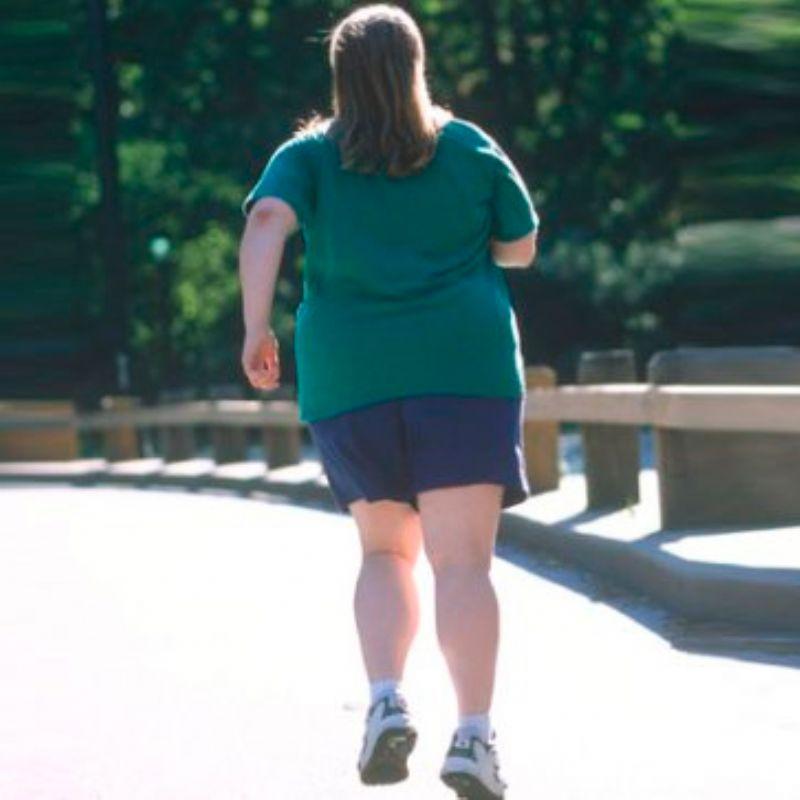 Errores comunes si quieres perder peso corriendo