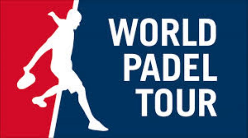 El World Pádel Tour llegará a Zaragoza en octubre