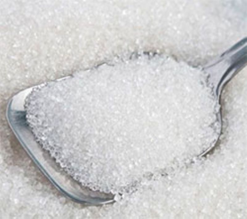 El azúcar en los deportistas