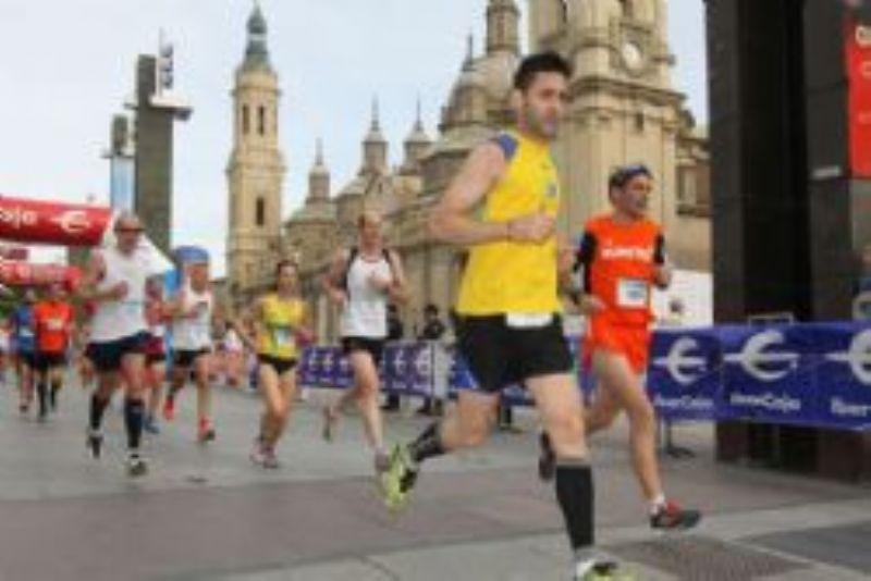 ¿Cómo prevenir la muerte súbita de un maratoniano?