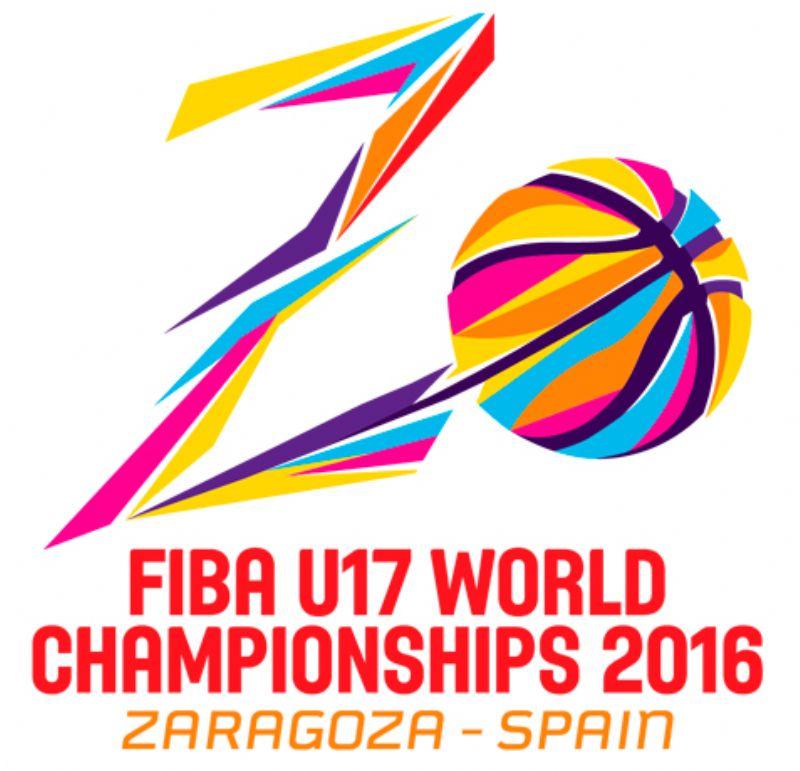 Entradas para los Mundiales U17 de Baloncesto