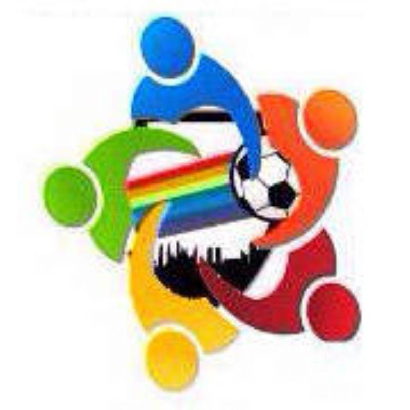 El Mundialito de la Integración regresa este año con 34 equipos inscritos