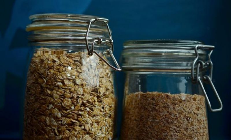 8 alimentos que te harán rendir más