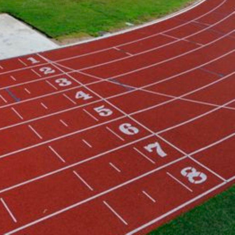 Las ocho reglas de oro para no lesionarse corriendo