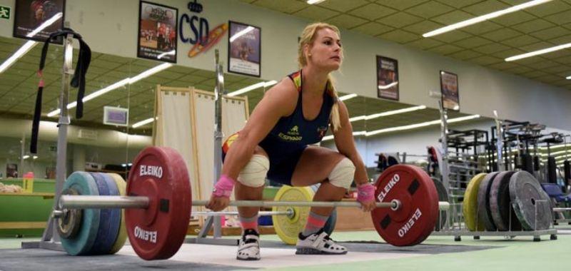 El deporte femenino en España ha despegado en 2016 gracias a los éxitos deportivos y por la apuesta de la empresa privada