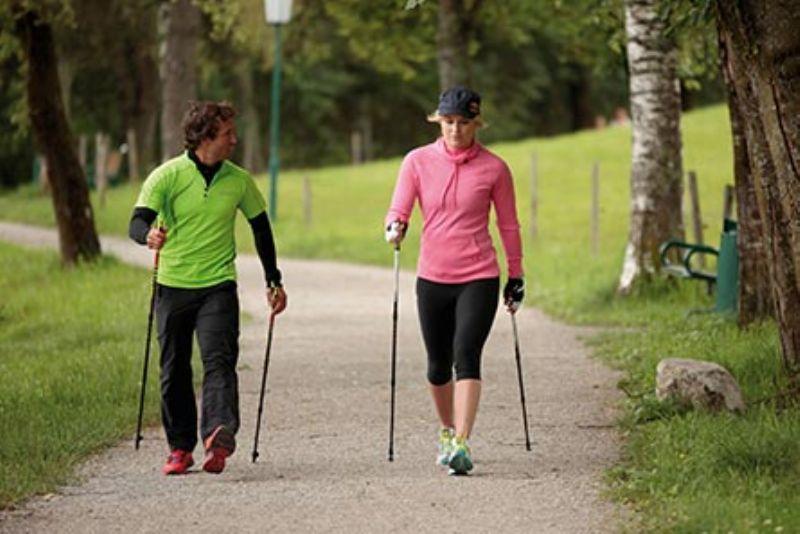 Lo ideal para perder peso es combinar la práctica deportiva con una dieta adecuada
