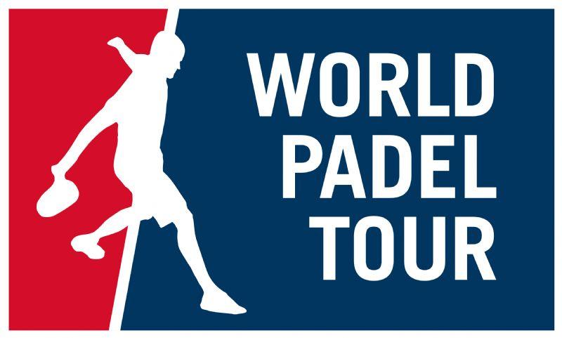 El World Pádel Tour volverá a Zaragoza en octubre de 2017