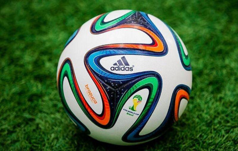 Zaragoza Deporte Municipal amplía las ayudas para niños, niñas y adolescentes con dificultades económicas