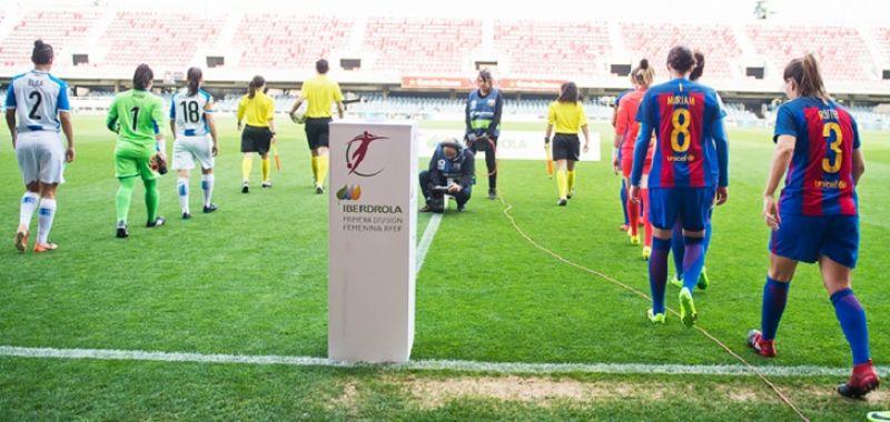 El patrocinio deportivo como un dividendo social