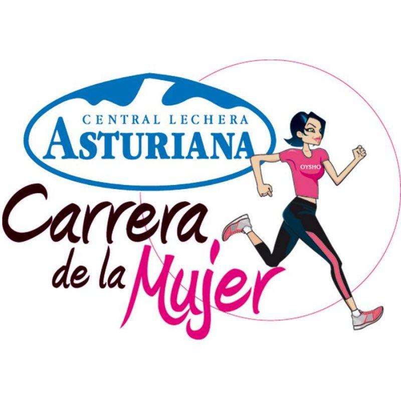 Agotados los 10.000 dorsales de la Carrera de la Mujer Zaragoza 2017 que se disputará el 22 de octubre