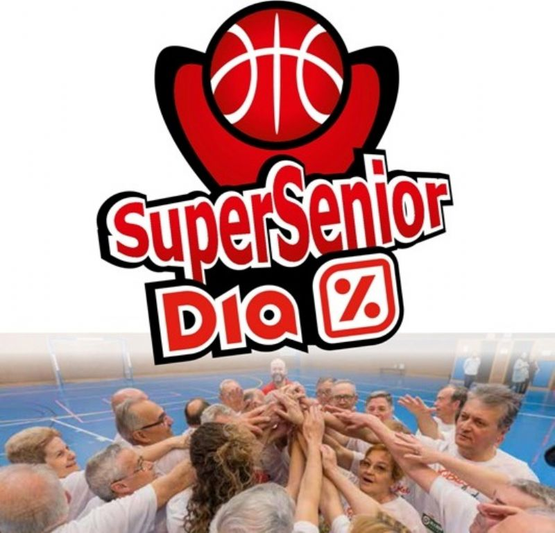Programa SuperSenior DIA