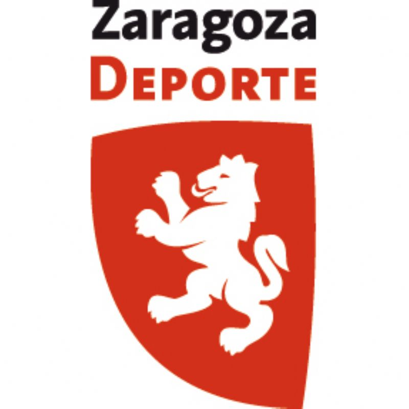 Zaragoza Deporte abre el plazo para solicitar las ayudas económicas al deporte escolar