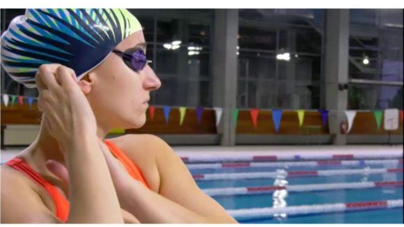 Aragón TV dará visibilidad a las mujeres deportistas en «Una vida de esfuerzo»