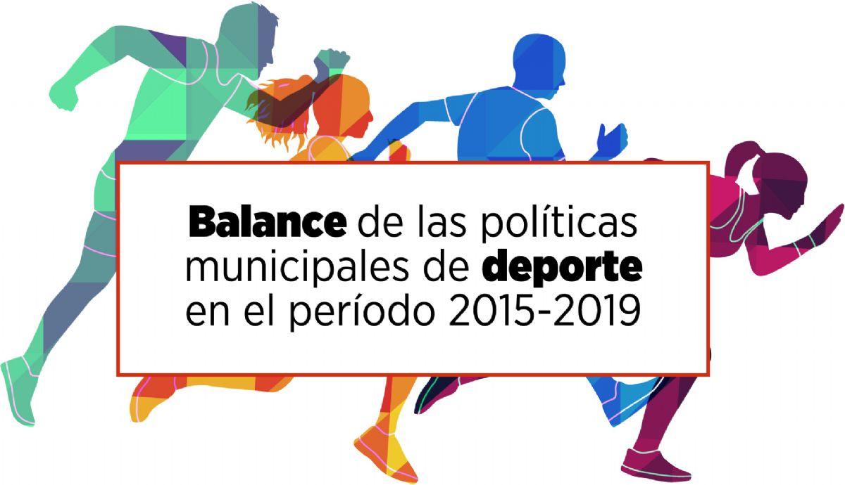 Cuatro años de impulso al deporte en Zaragoza: recuperación de la inversión pública y aumento de usos en las instalaciones municipales