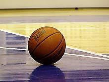 La III edición del Torneo Nacional Yudigar contará con la participación de los grandes filiales del baloncesto español