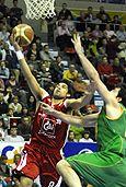 El Basket CAI Zaragoza a las puertas de la ACB