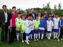 El Real Zaragoza facilitará hasta cuatro entradas por abonado con precios especiales para el partido contra el Tenerife