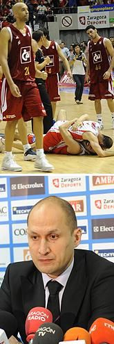 El peor final posible (59 - 60)