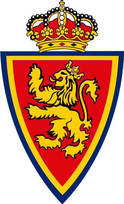 Zaragoza Deporte premia al Real Zaragoza con la medalla al mérito deportivo en su 75 aniversario