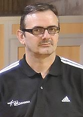Carlos Pardo: «Para nosotros, este Campeonato ya es un premio»