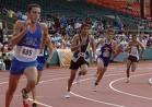 VI Gran Premio Internacional de Atletismo Gobierno de Aragon