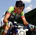 Se cumplen 10 años de la victoria de etapa de Fernando Escartín en el Tour de Francia
