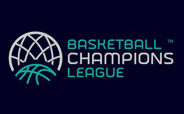 Basketball Champions League programa una Final a ocho a finales de septiembre