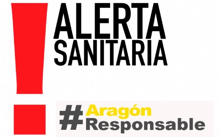 ¿En qué afecta a la práctica de actividad deportiva la alerta sanitaria declarada en Aragón?