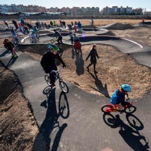 Zaragoza Deporte aprueba los proyectos para los nuevos vestuarios del Fleta y Santa Isabel y la iluminación del potrero de Parque Goya