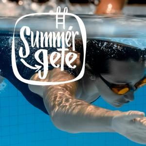 Las piscinas municipales mantienen sus precios un año más y se preparan para abrir el sábado 1 de junio