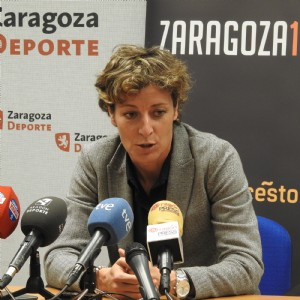 La selección española de baloncesto femenino disputará en Zaragoza un cuadrangular de máximo nivel para preparar el Europeo