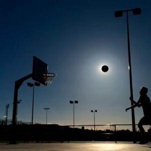 Ganadores del Concurso de Fotos «Zaragoza, Capital del Baloncesto 2019»