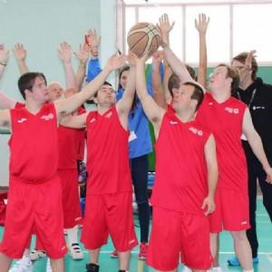 Semblanza y trayectoria de Special Olympics Aragón