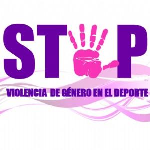 Jornadas de sensibilización y prevención de la violencia de género en el ámbito deportivo