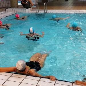 Beneficios psicológicos con la práctica del ejercicio físico