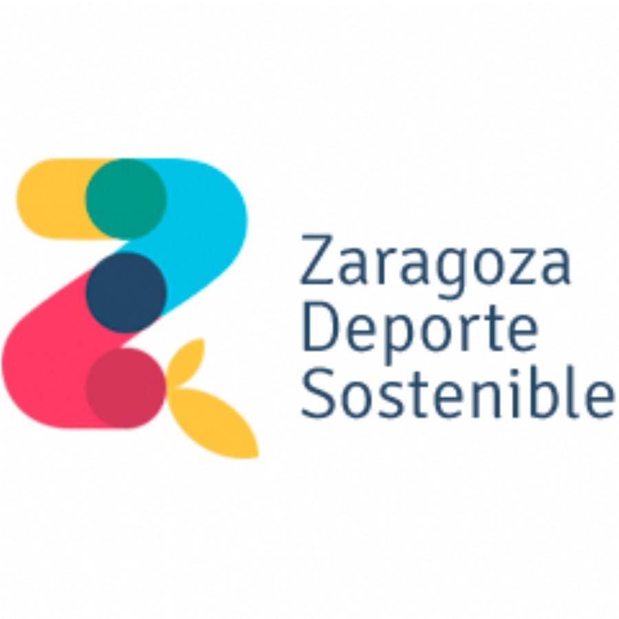 Zaragoza Deporte Sostenible: un proyecto pionero para promover la salud y reducir el impacto medioambiental