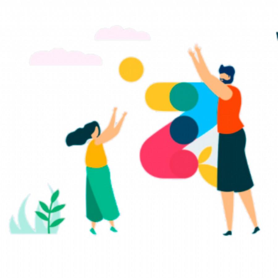 Un webinar para descubrir todo lo que Zaragoza Deporte Sostenible te ofrece