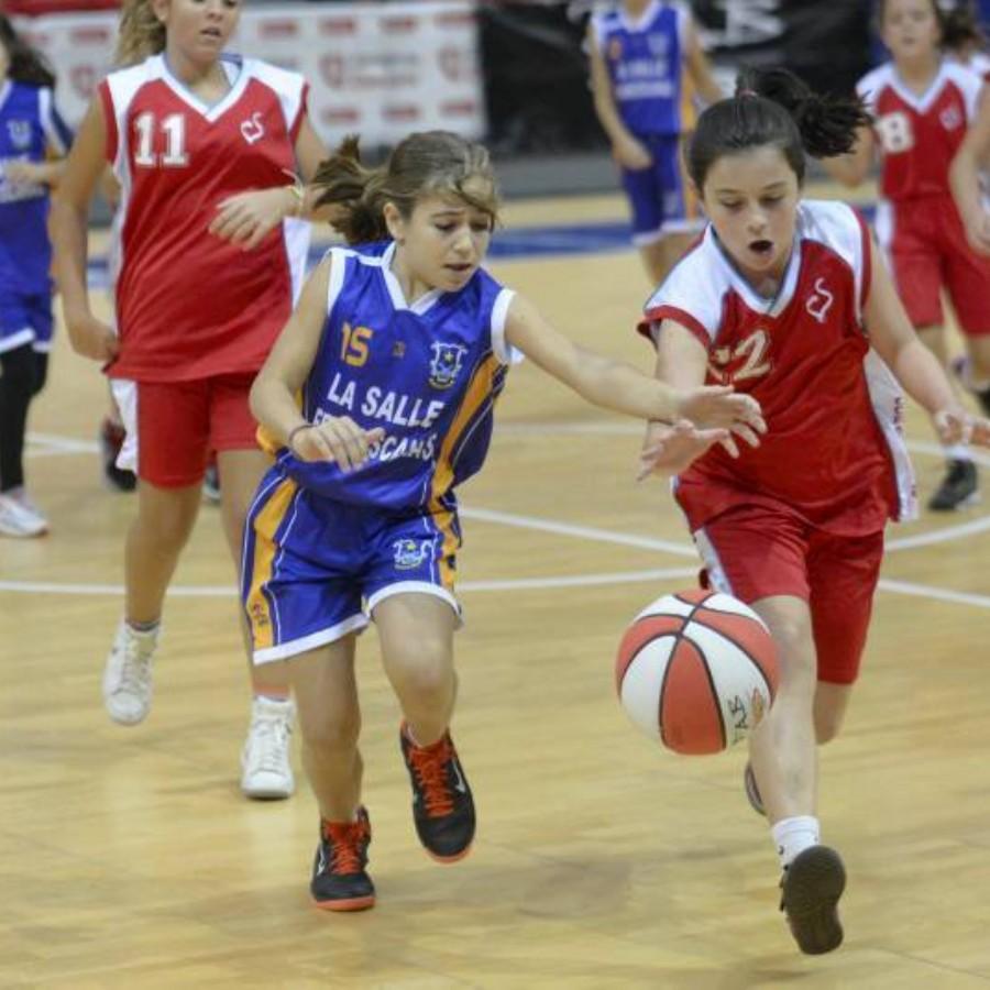 El Congreso aprueba la declaración del deporte como actividad esencial