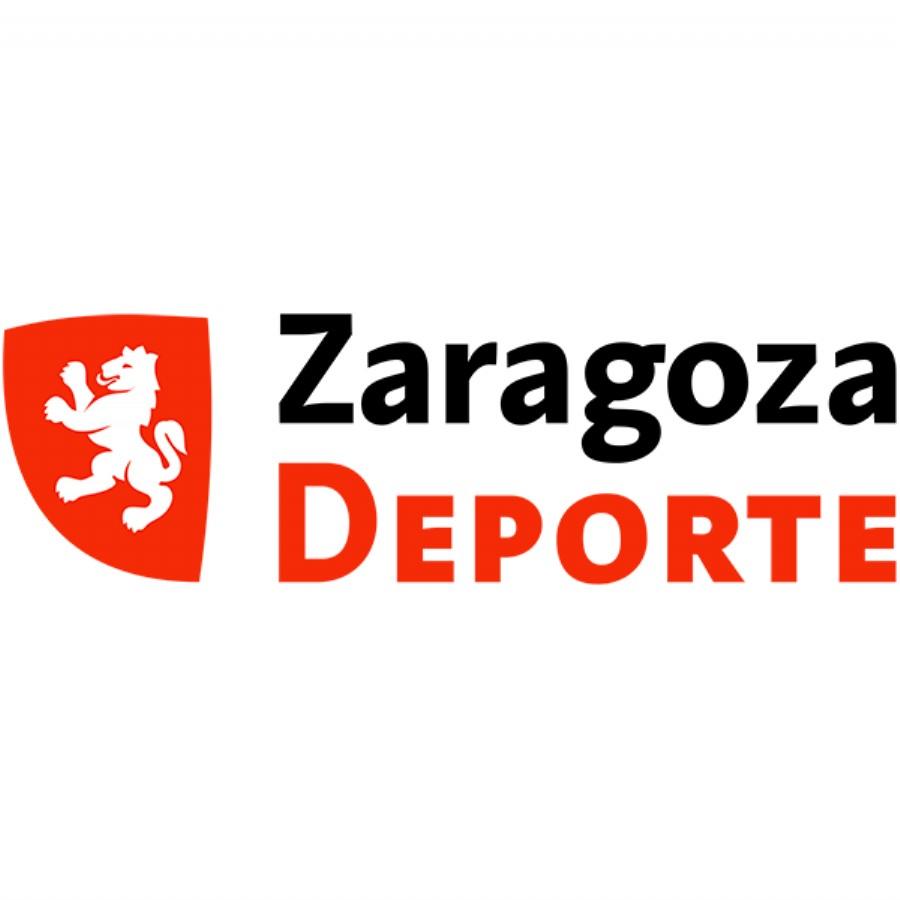 Zaragoza Deporte financiará 13 proyectos dirigidos a la población vulnerable