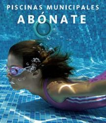 Las piscinas municipales de verano abrir n sus puertas el for Piscinas municipales de zaragoza