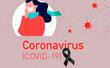 Información municipal sobre el Covid-19