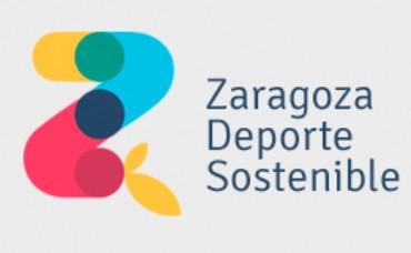 Zaragoza Deporte Sostenible