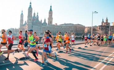 Autorización de eventos deportivos en la vía pública (1º cuatrimestre 2022)